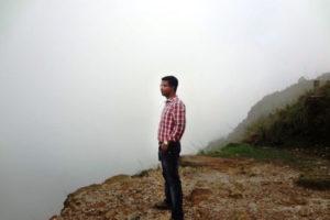 angraj-blog2
