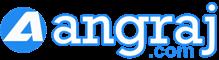 angraj.com