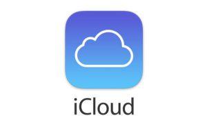 How to Stop iCloud Sync in Mac OS Sierra