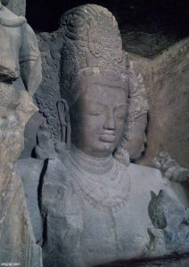 Elephanta Caves – A World Heritage Monument
