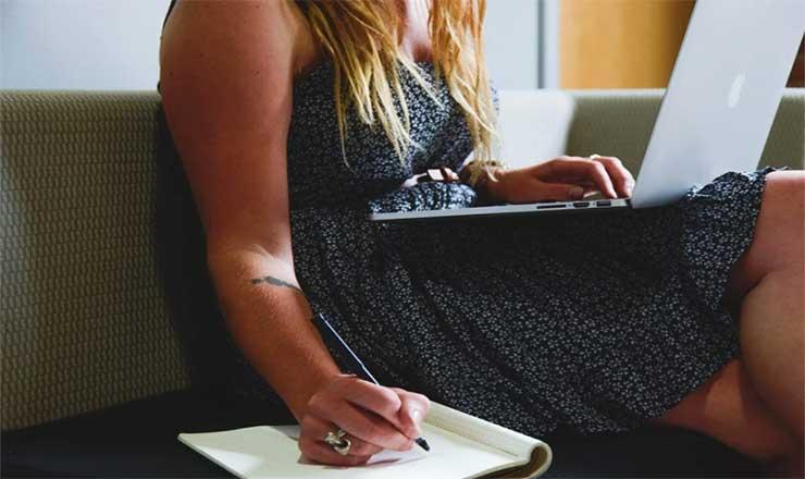 freelance writer online jobs