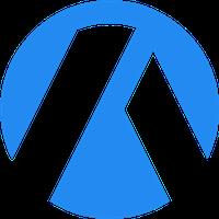 angraj logo