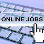 Best Online Jobs work from home